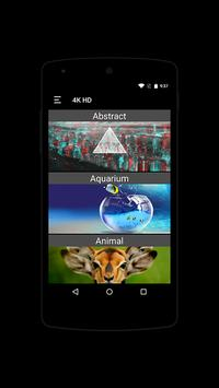 Hd 4k wallpapers, backgrounds apk screenshot