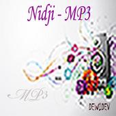 Lagu Nidji Lengkap - Mp3 icon