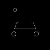 Autoblock icon