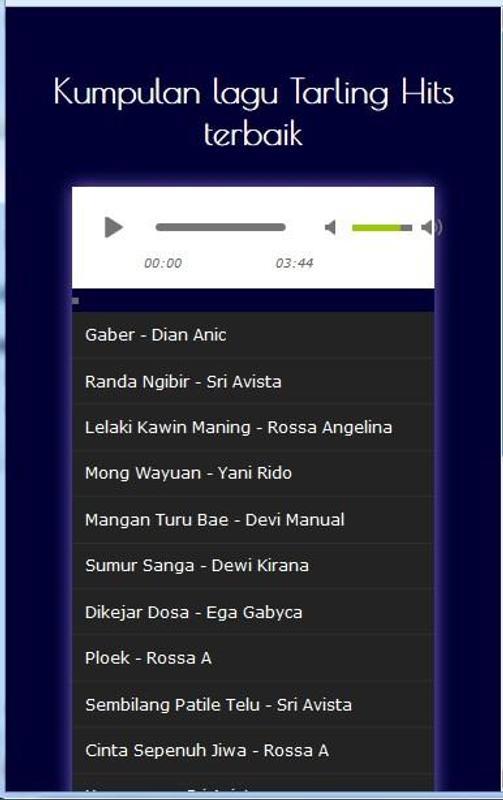 Download lagu dikejar dosa 3 mp3 terbaik.