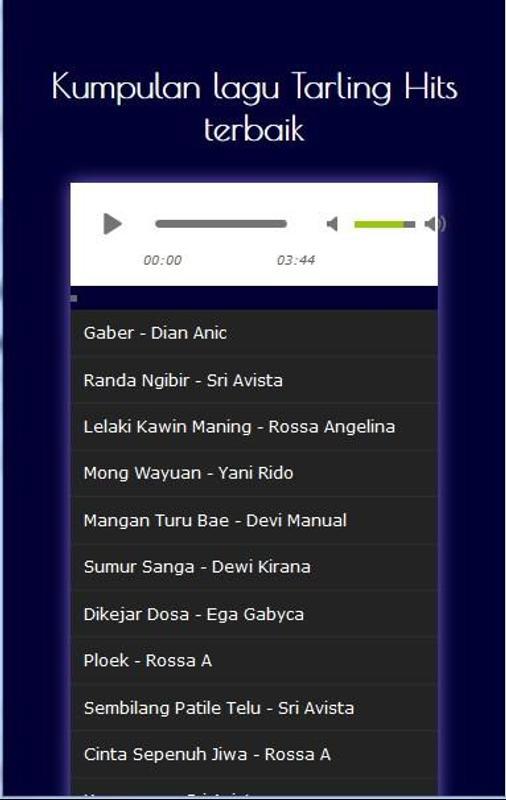 Download mp3 lagu dikejar dosa ega gebbyca terbaik di.