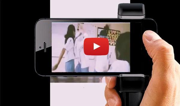 Choki-Choki Dance Challenge screenshot 2