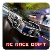 RC Race Drift icon