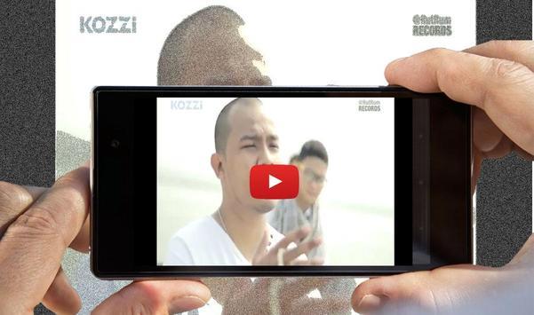 Rap Sholawat Zaman Now screenshot 2