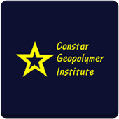 콘스타 icon