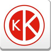 금강산업 icon