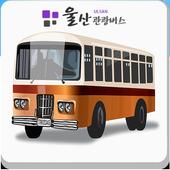 금수강산 icon