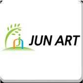 준아트 icon