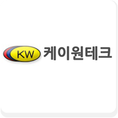 케이원테크 icon
