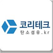코리테크 icon
