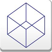 편리사 icon