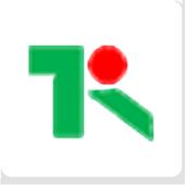 태경정밀, 디프기어 , 자동차부품 , cnc정밀가공 icon