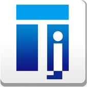 (주)태정기업 icon