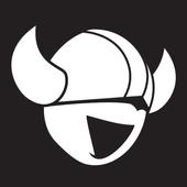 BarWarriors icon