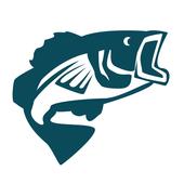 TX Freshwater Fisheries Center icon