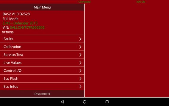 BAS2 for Android - APK Download