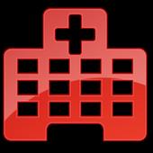 Hospital Directory India icon