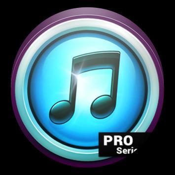 Mp3 Downloader Pro poster