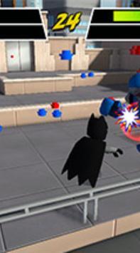 GuidePro LEGO DC Super heroes apk screenshot