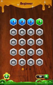 Block Hexa Puzzle - Puzzle Games screenshot 3