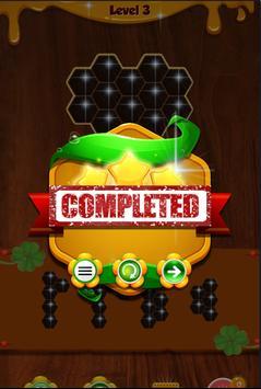 Block Hexa Puzzle - Puzzle Games screenshot 7