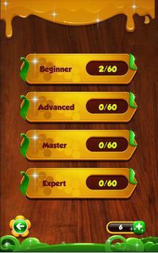 Block Hexa Puzzle - Puzzle Games screenshot 4