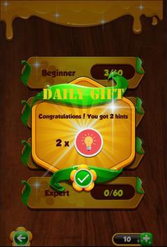 Block Hexa Puzzle - Puzzle Games screenshot 6