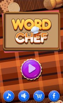 Word Cookies screenshot 5