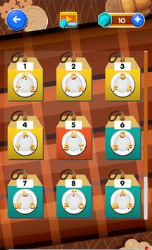 Word Cookies screenshot 6