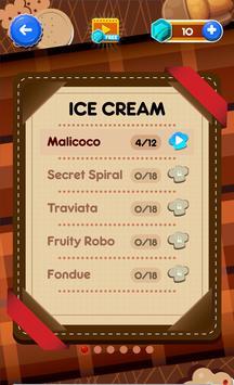 Word Cookies screenshot 7