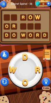 Word Cookies screenshot 3