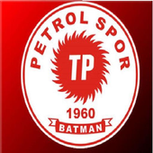 Batman Petrolspor icon