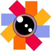 Photor Albums icon