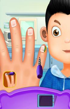 Hand & Nail Doctor for Android - APK Download