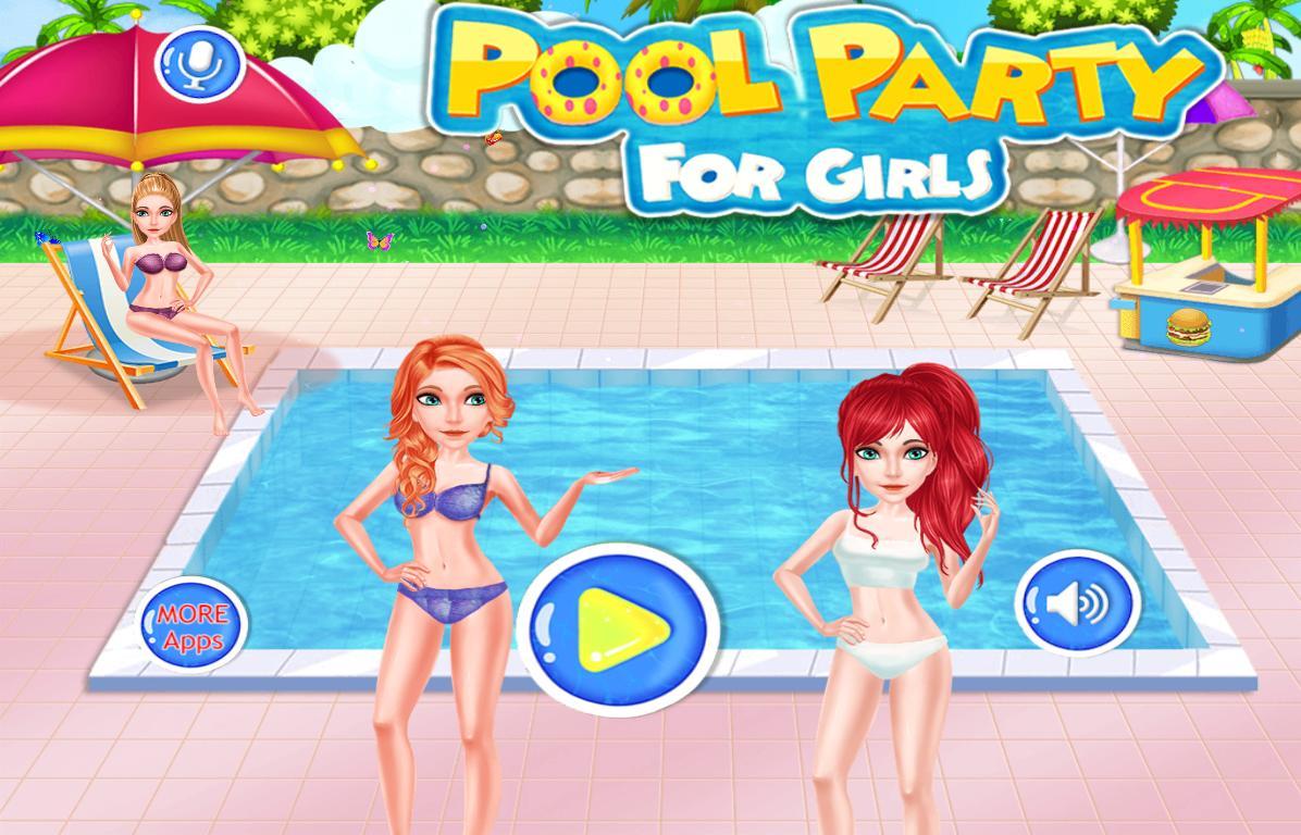 Секс Игры Маленьких Девочек