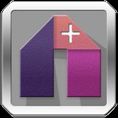 Tips for Mobdro 2k18 icon