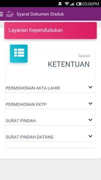 Batam Ultimate screenshot 4