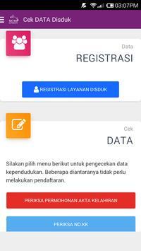Batam Ultimate screenshot 5