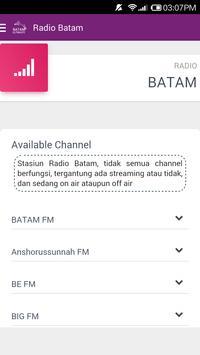 Batam Ultimate screenshot 6