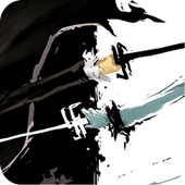 Anime HD Wallpaper icon