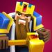 Royale Clans – Clash of Wars APK
