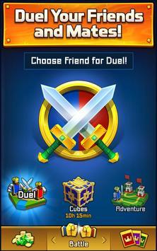 Royale Clans – Clash of Wars screenshot 14