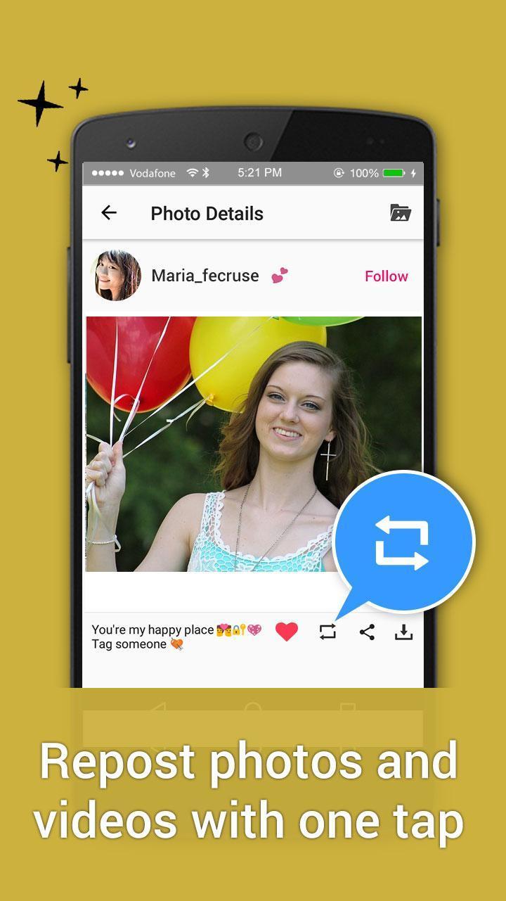 BatchSave for Instagram Pro v22.0 Cracked APK 2