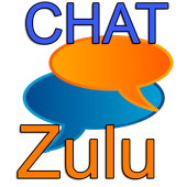Zulu Chat Room icon