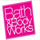 bath and body works app icon