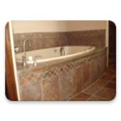 Bathtub Ideas icon