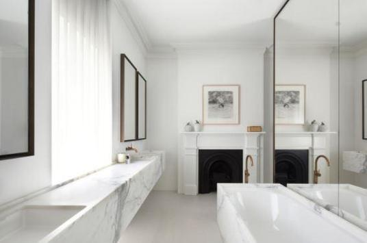 Bathtub Ideas apk screenshot