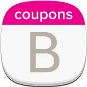 Coupons for Bath & Body Works icon