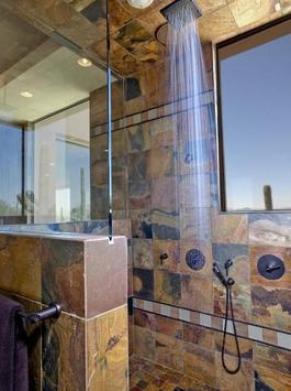 Bathroom Design screenshot 3