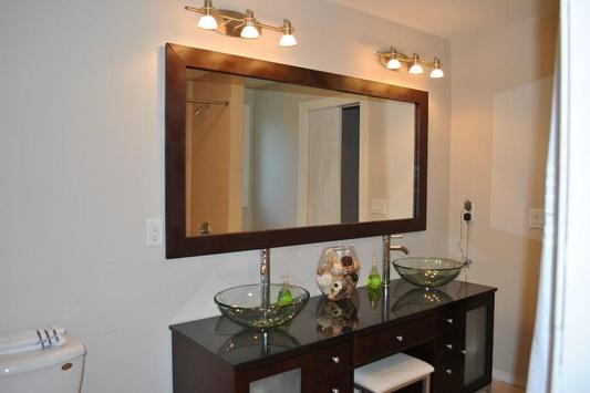 bathroom mirror ideas screenshot 10